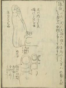 yin bai