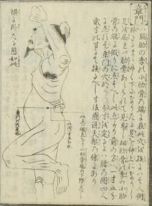 zhang men